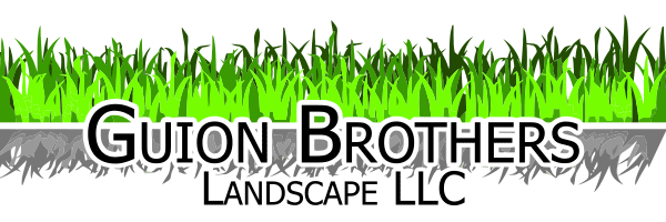 Guion Brothers Landscape LLC